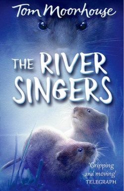 the river singers